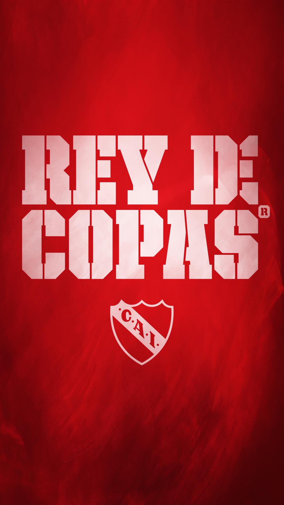 REY-DE-COPAS-MOBILE