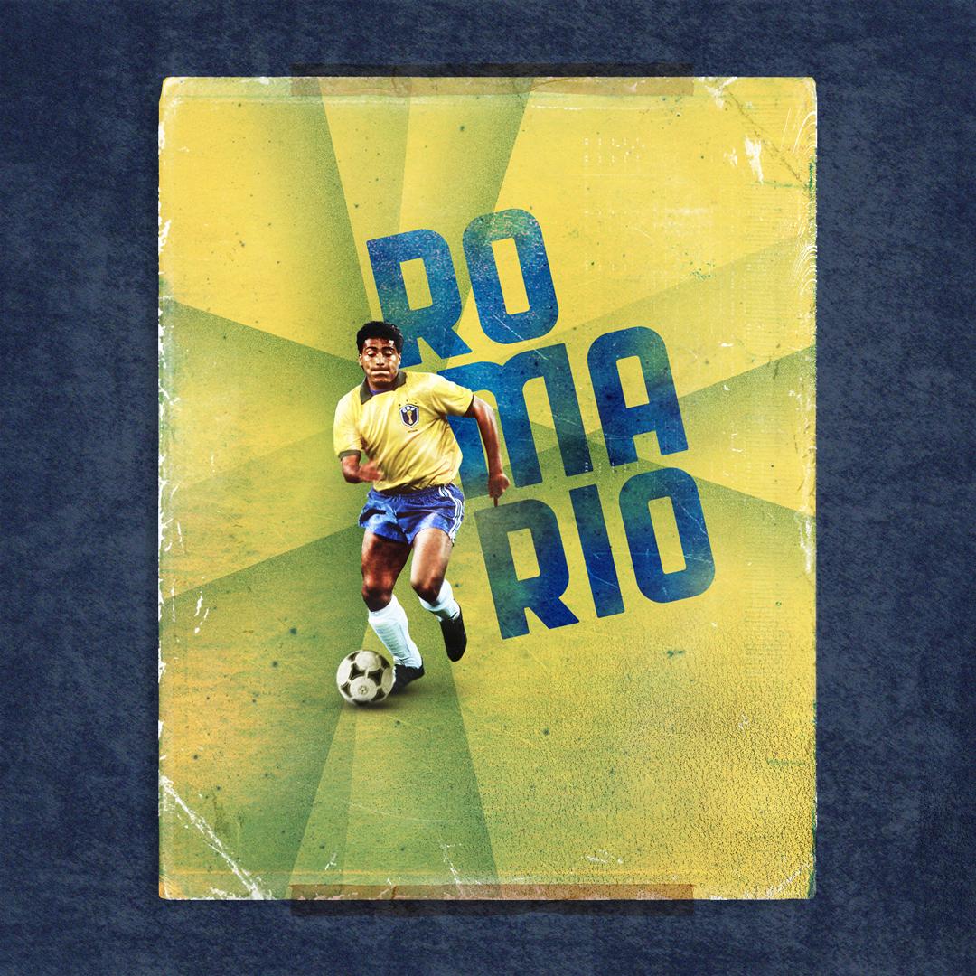 ROMARIO-PREVIEW