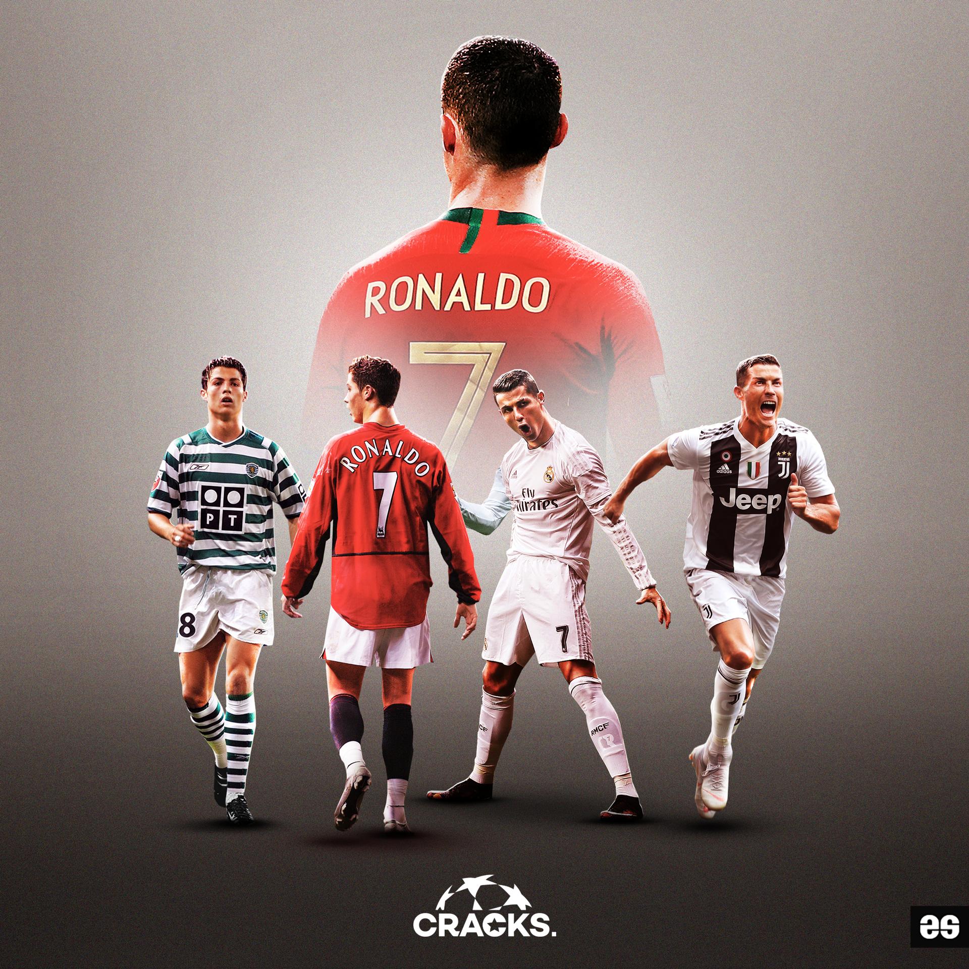 RONALDO-ALL-CRACKS