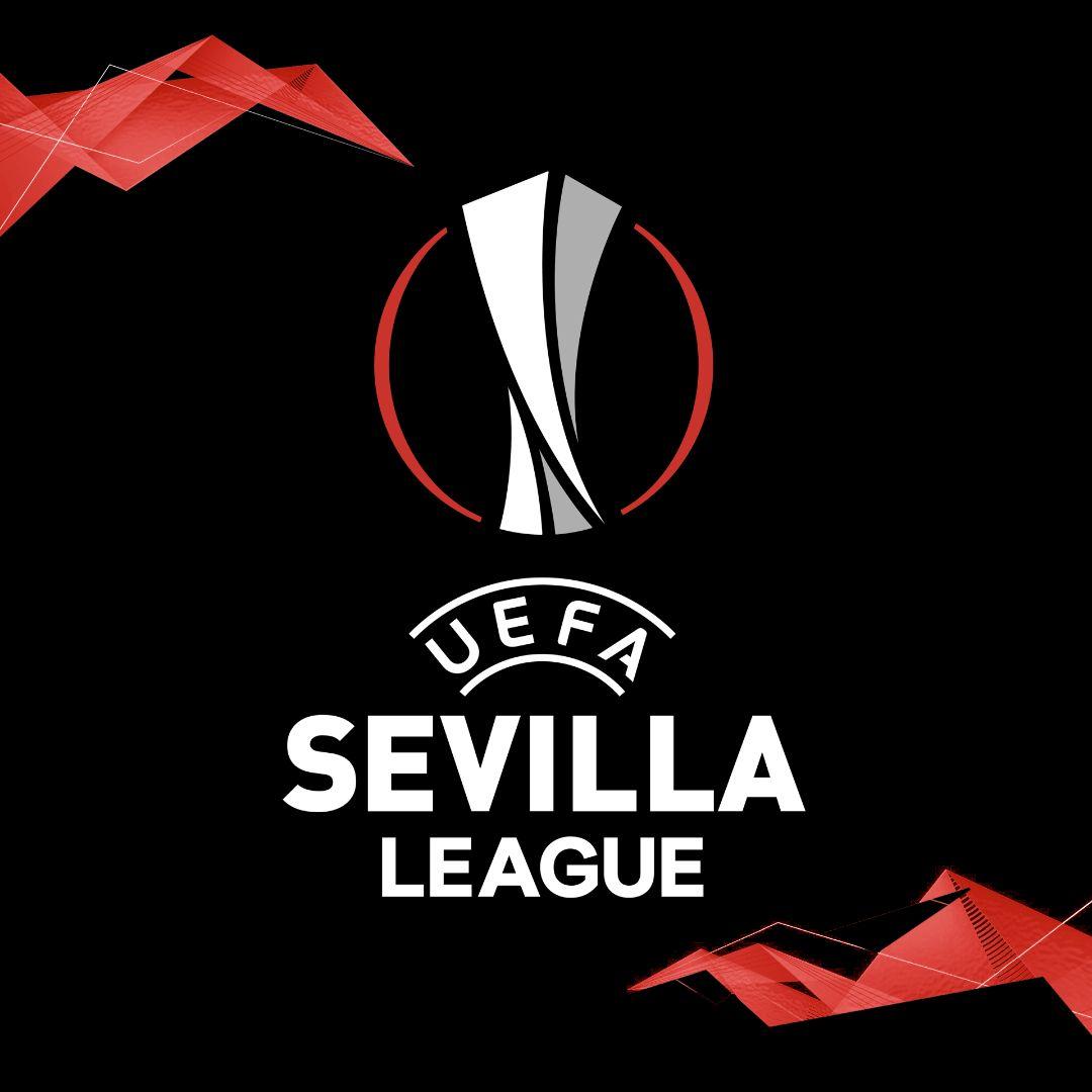 SEVILLA-LEAGUE-A1