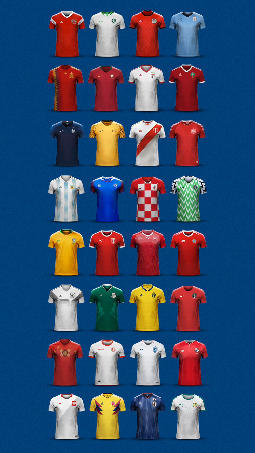 SHIRTS-WC-MOBILE