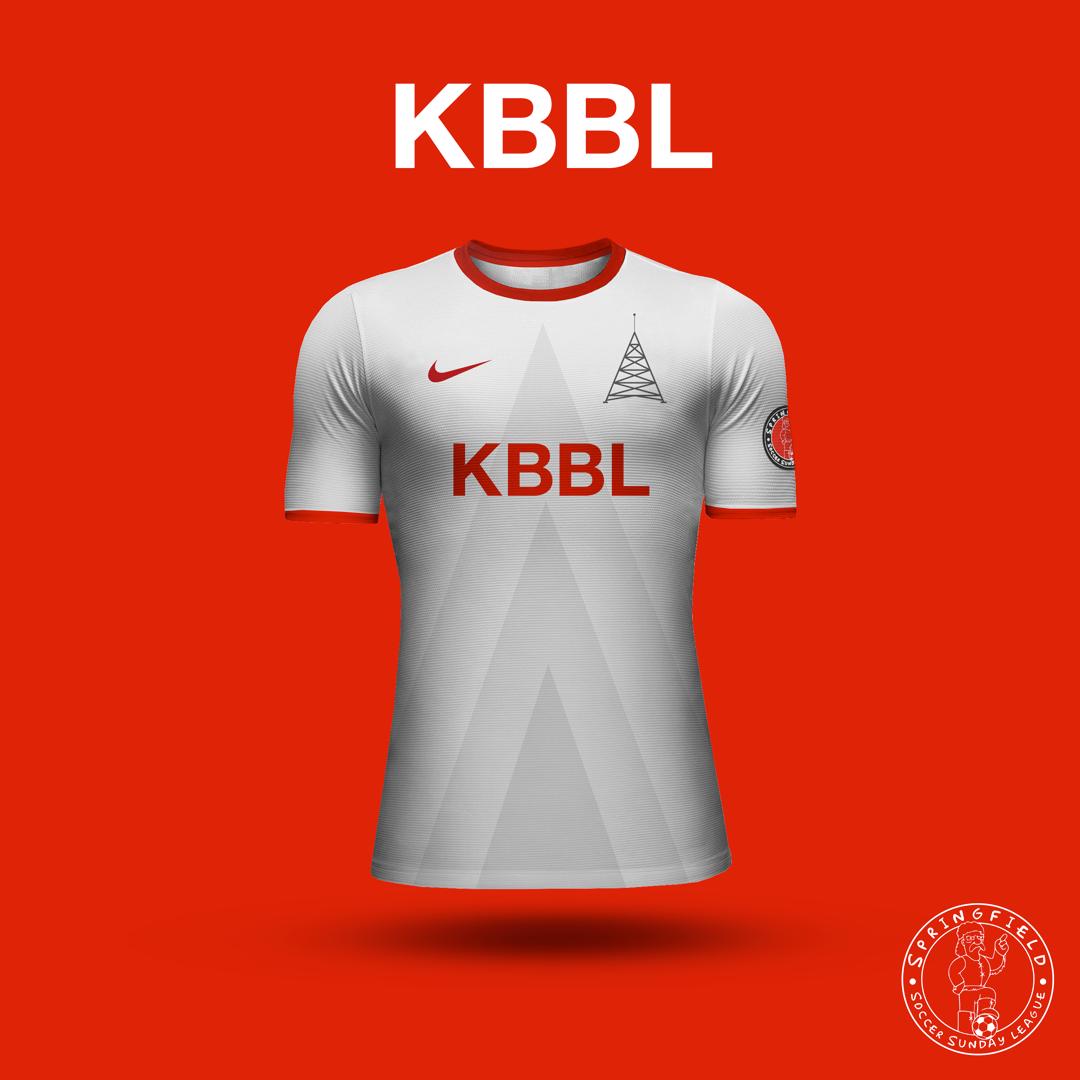 SIMPSONS-SUNDAYLEAGUE-KITS_KBBL