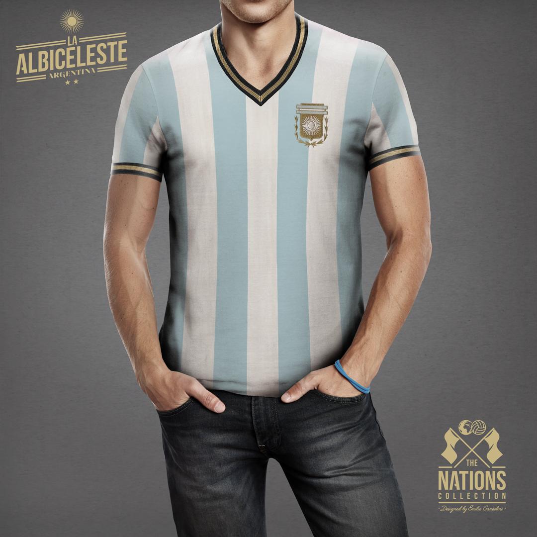 SIMU-ARGENTINA-B
