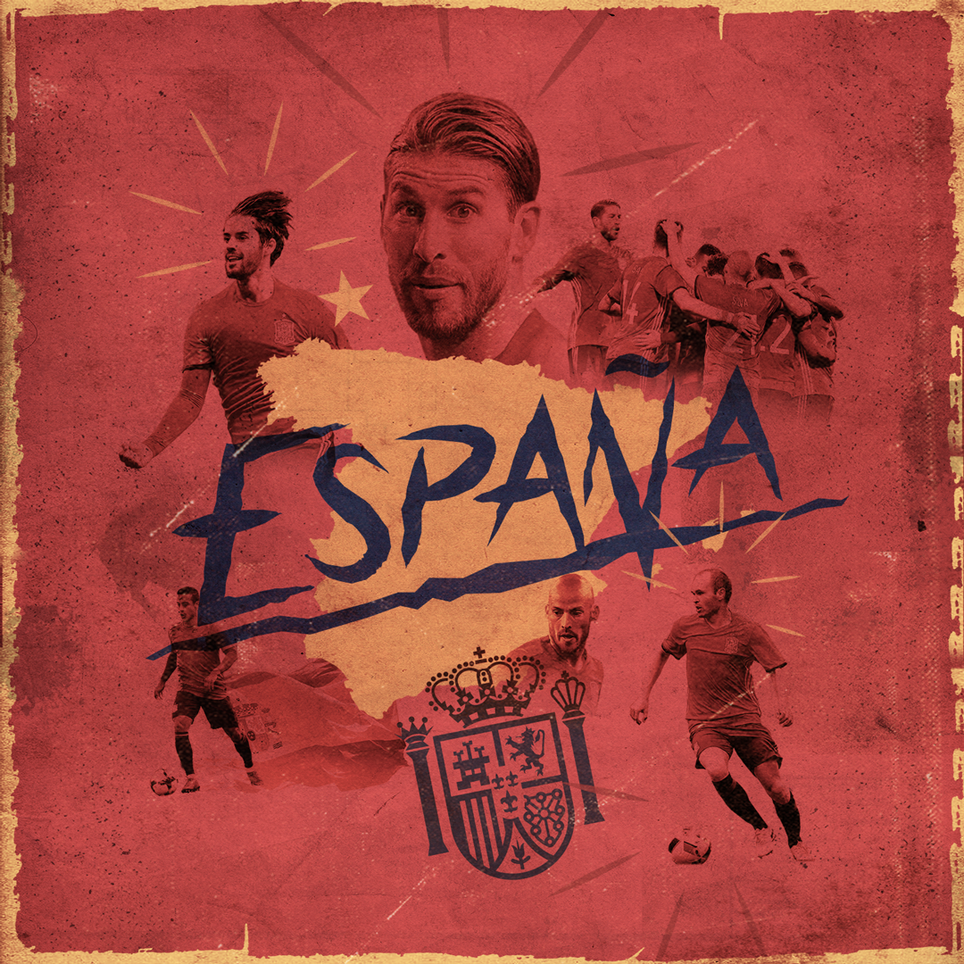 SPAIN-SQUARE