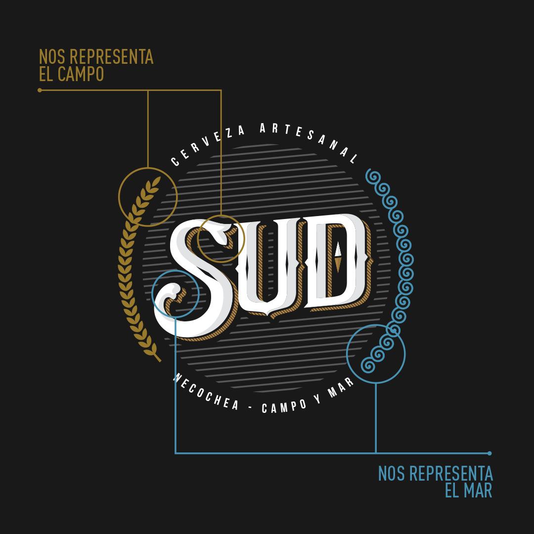 SUD-LOGO-1