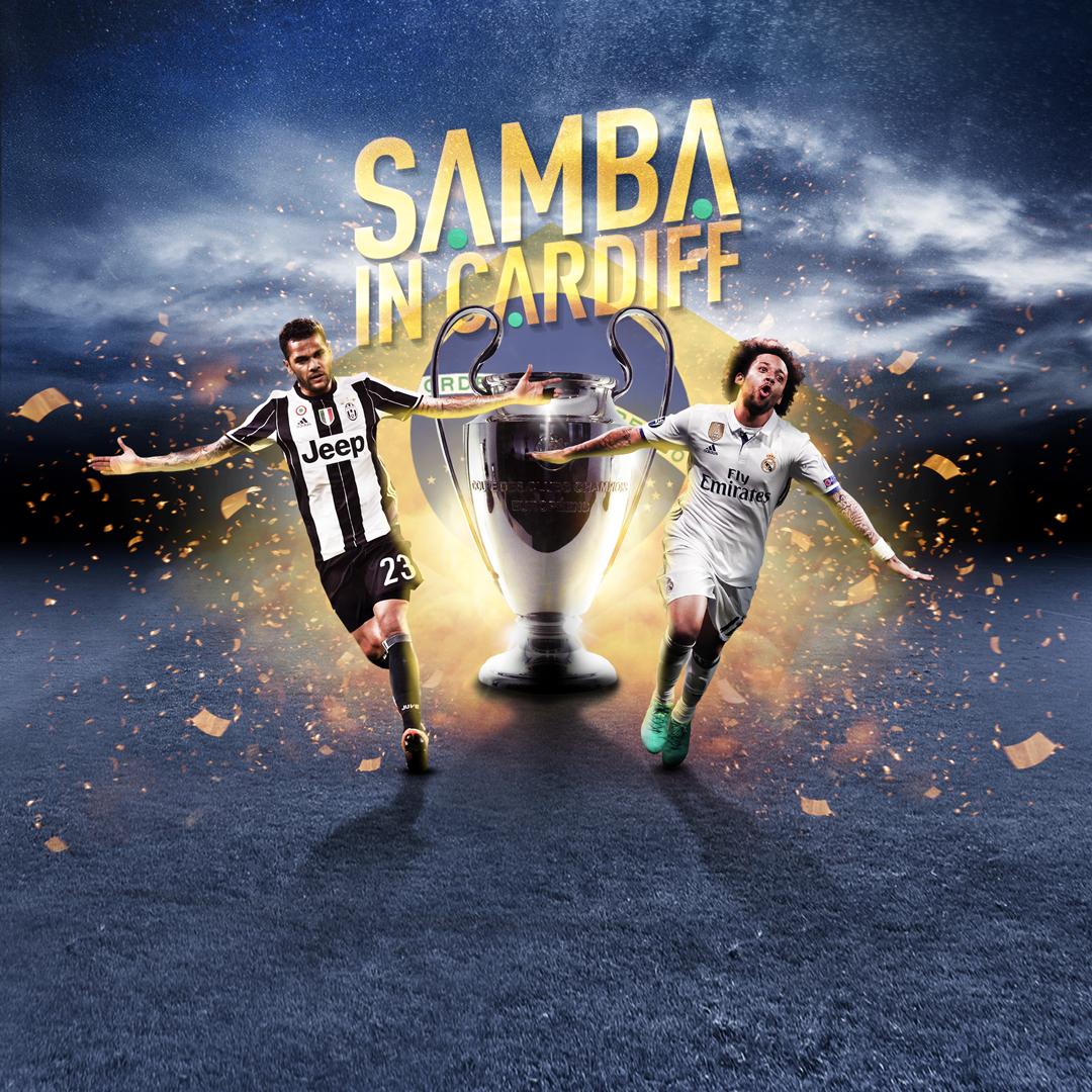 SUPERGOAL-SAMBA2