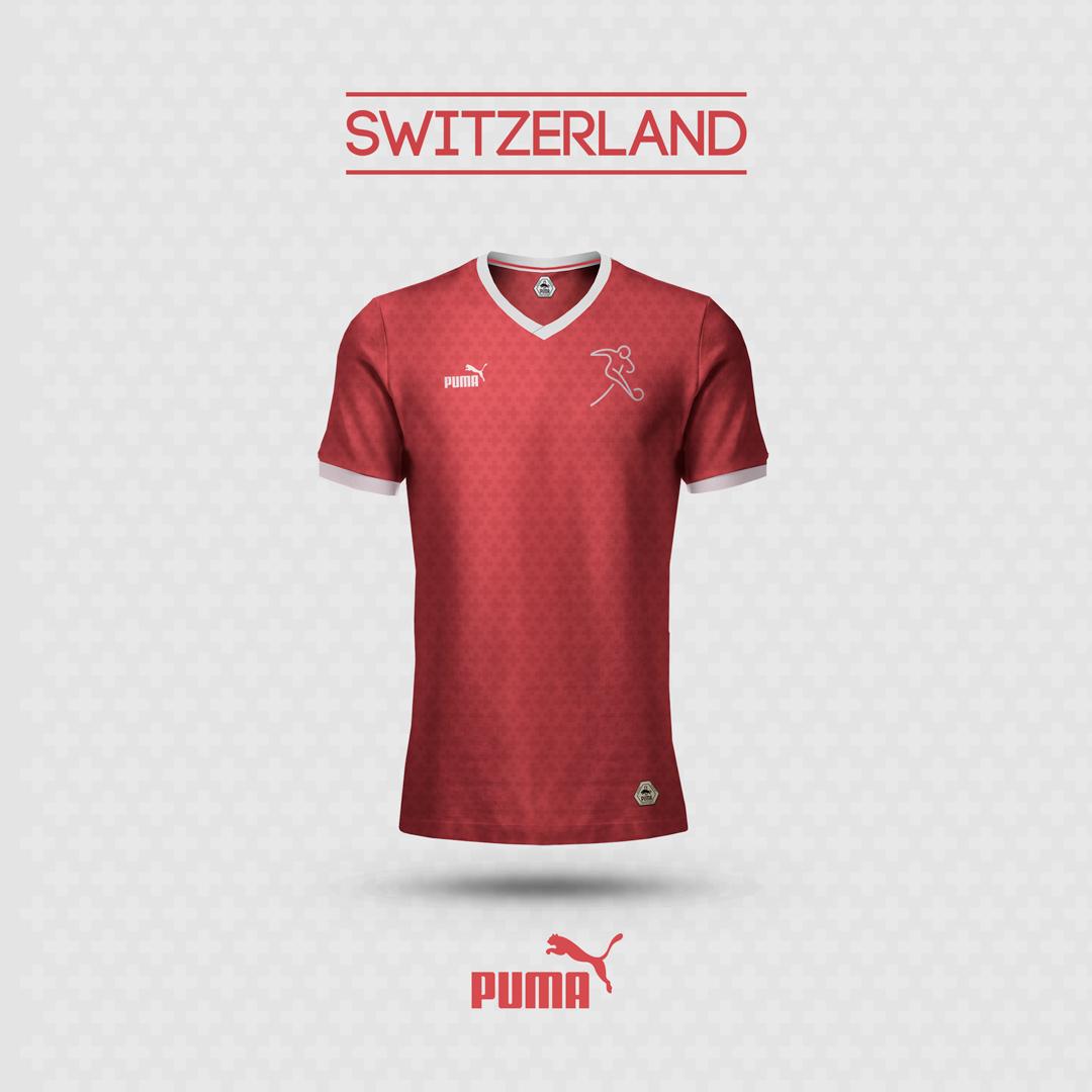 SWIZTERLAND_2