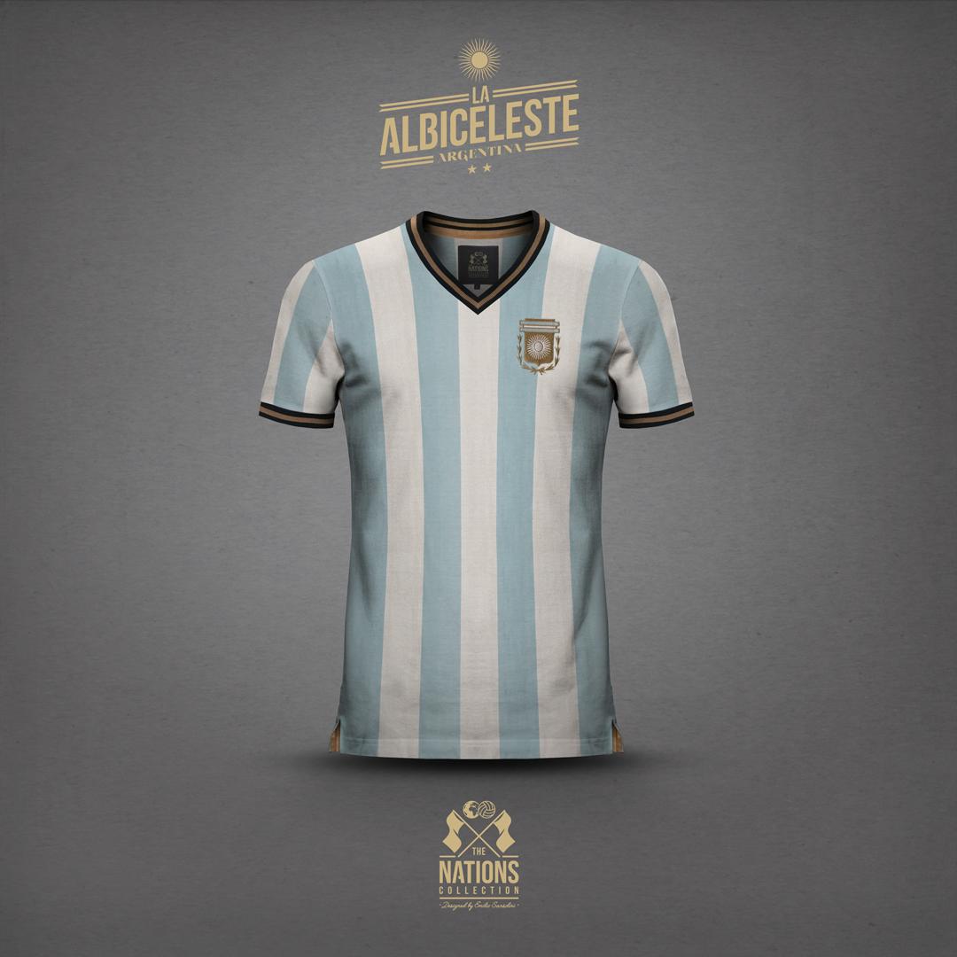 TEMPLATE-ARGENTINA