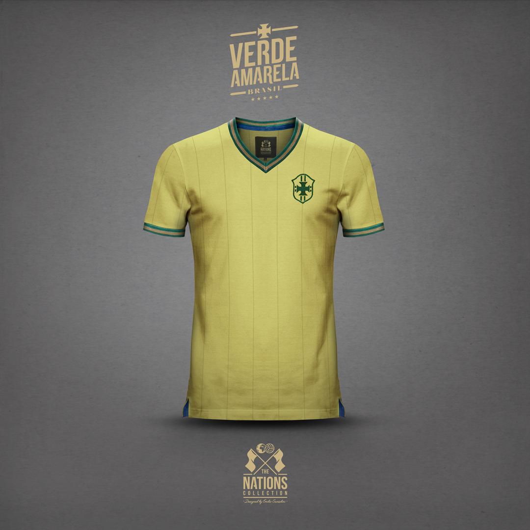 TEMPLATE-BRAZIL