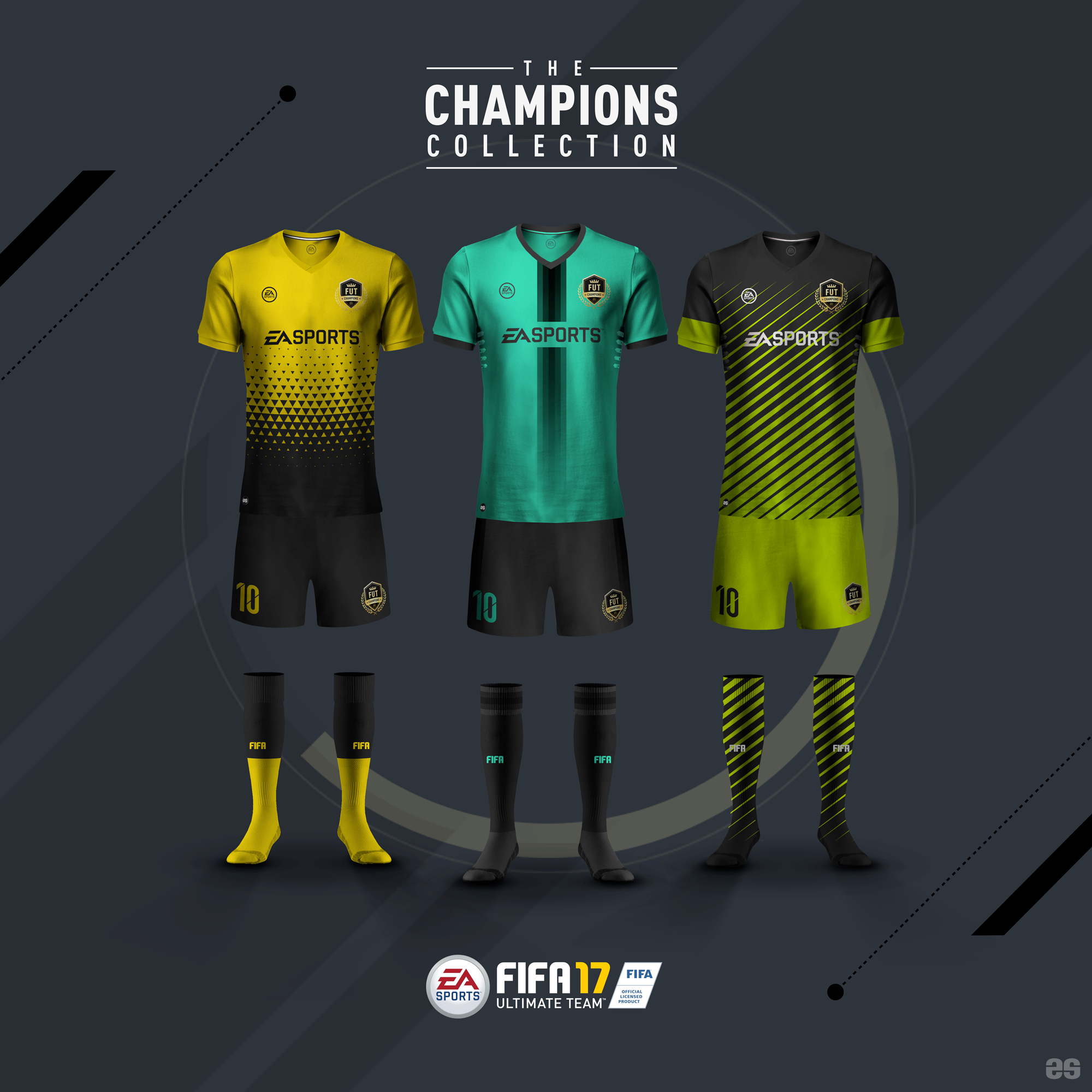 THE-CHAMPIONS-COLLECTION-3B