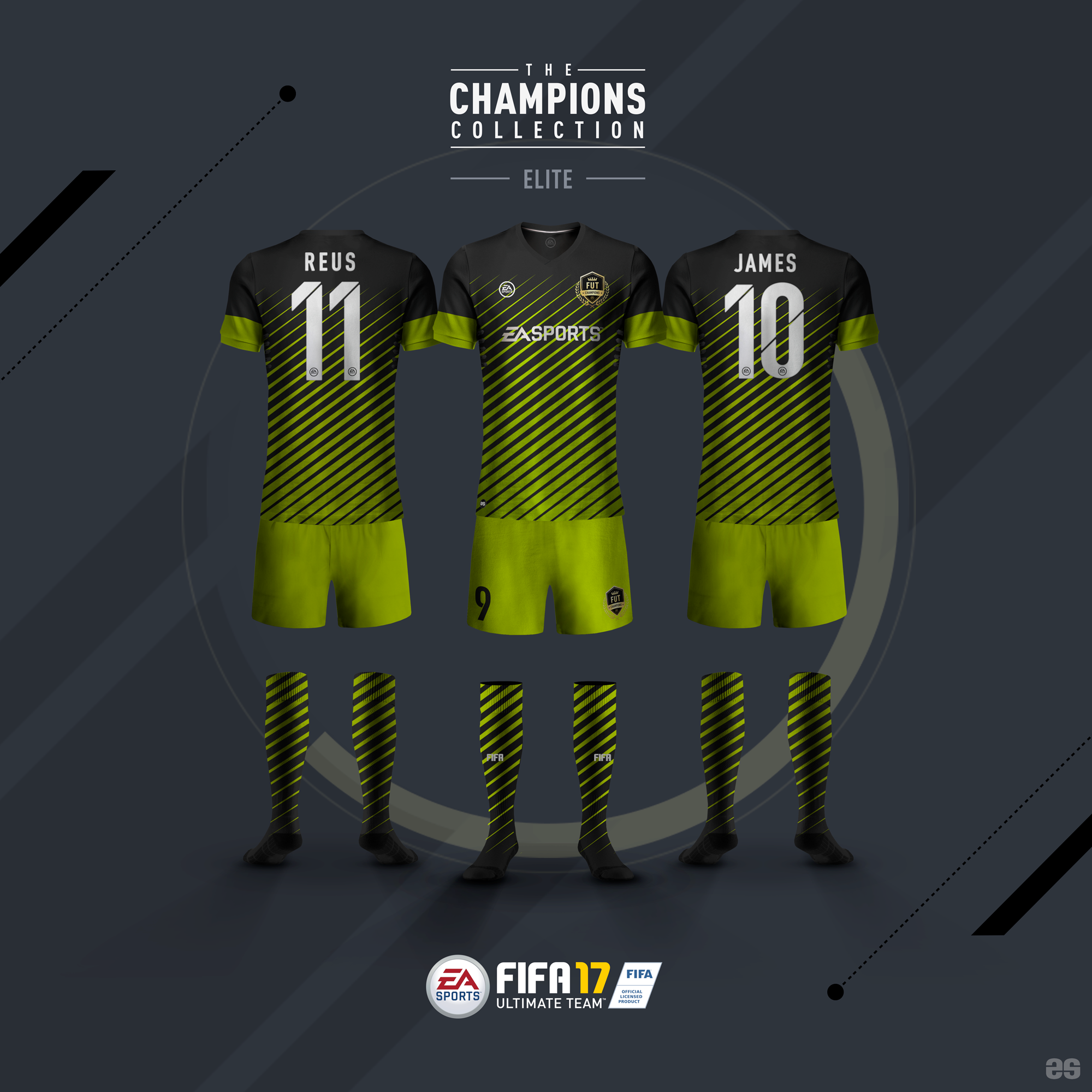 THE-CHAMPIONS-COLLECTION-B