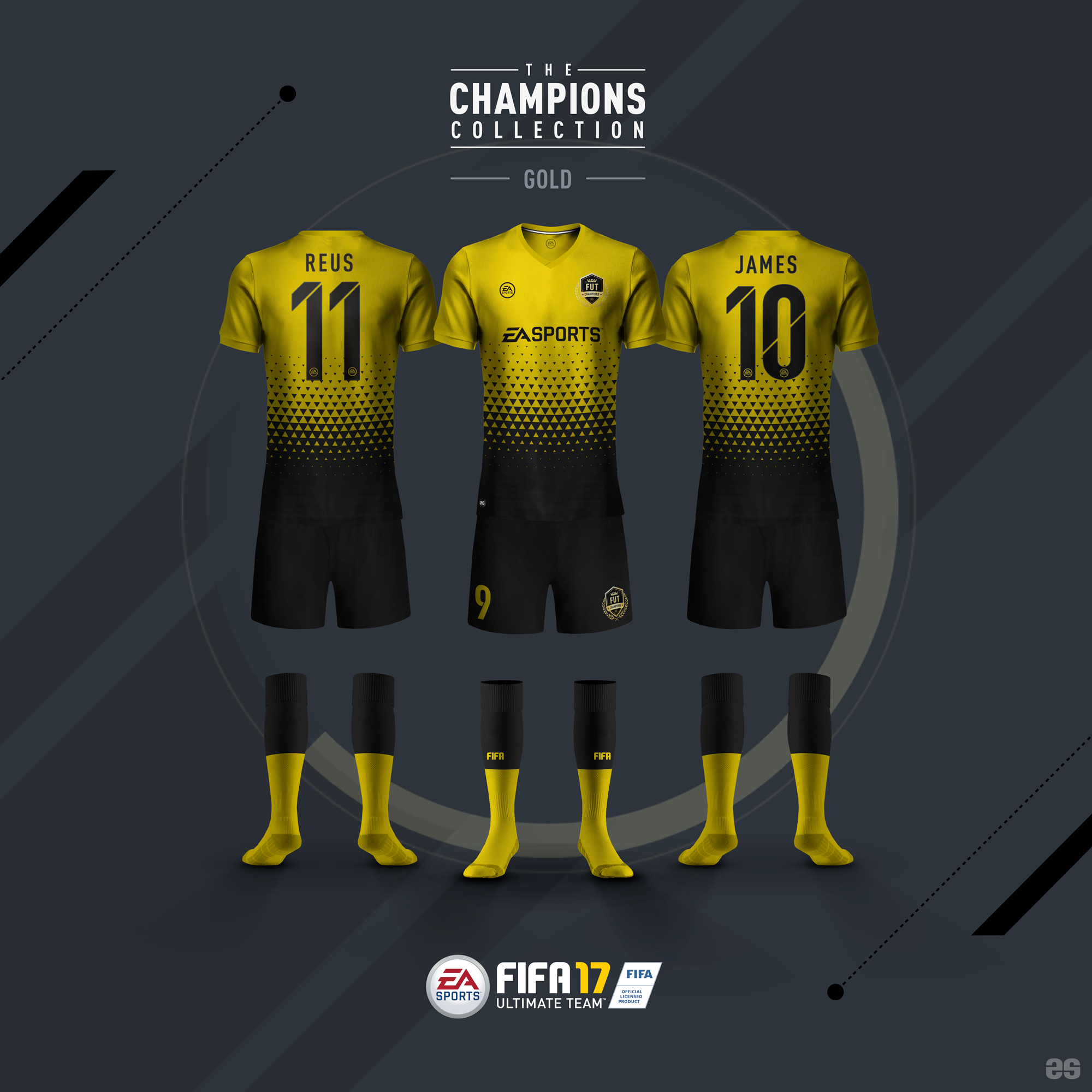 THE-CHAMPIONS-COLLECTION-C