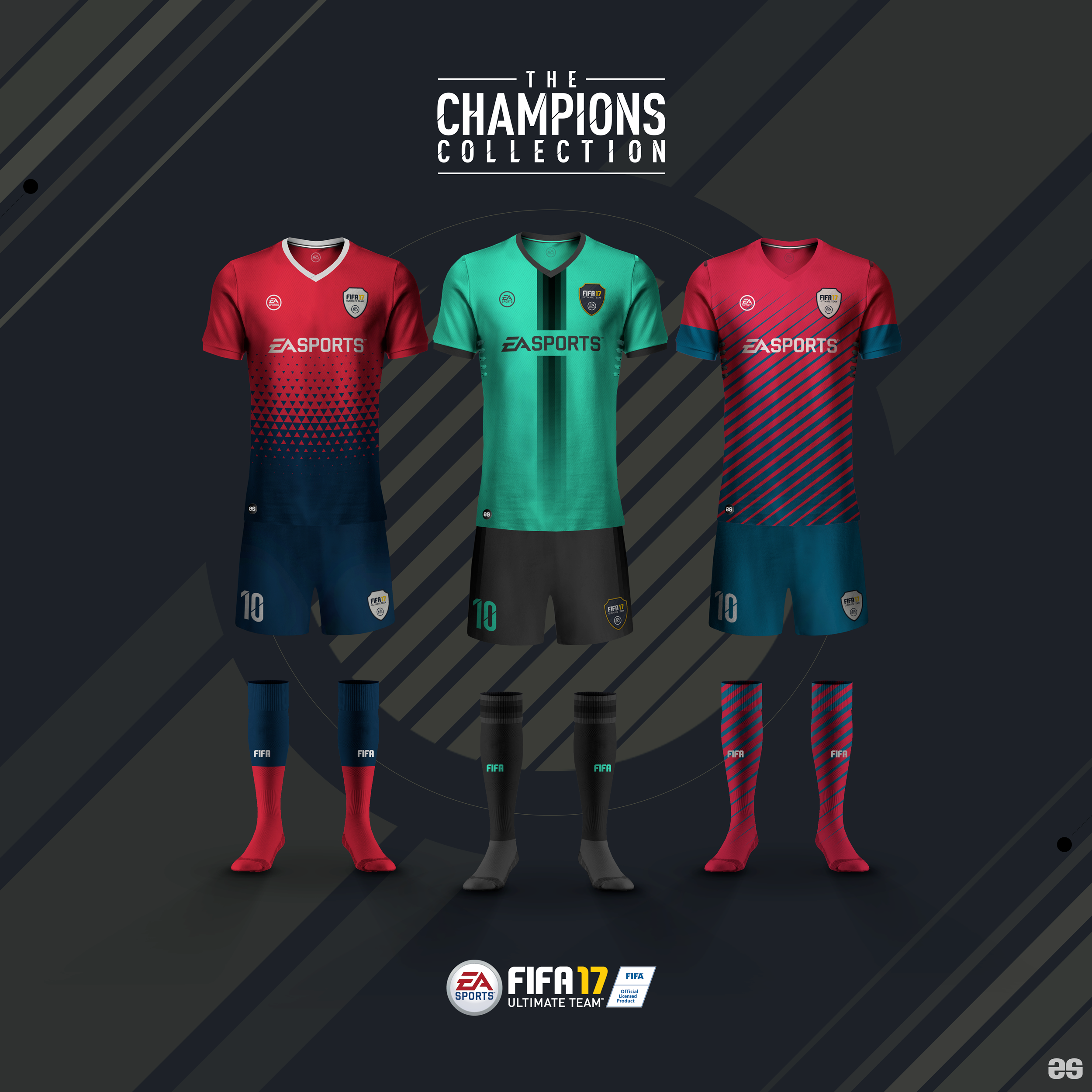 THE-CHAMPIONS-COLLECTION_NOVEMBER