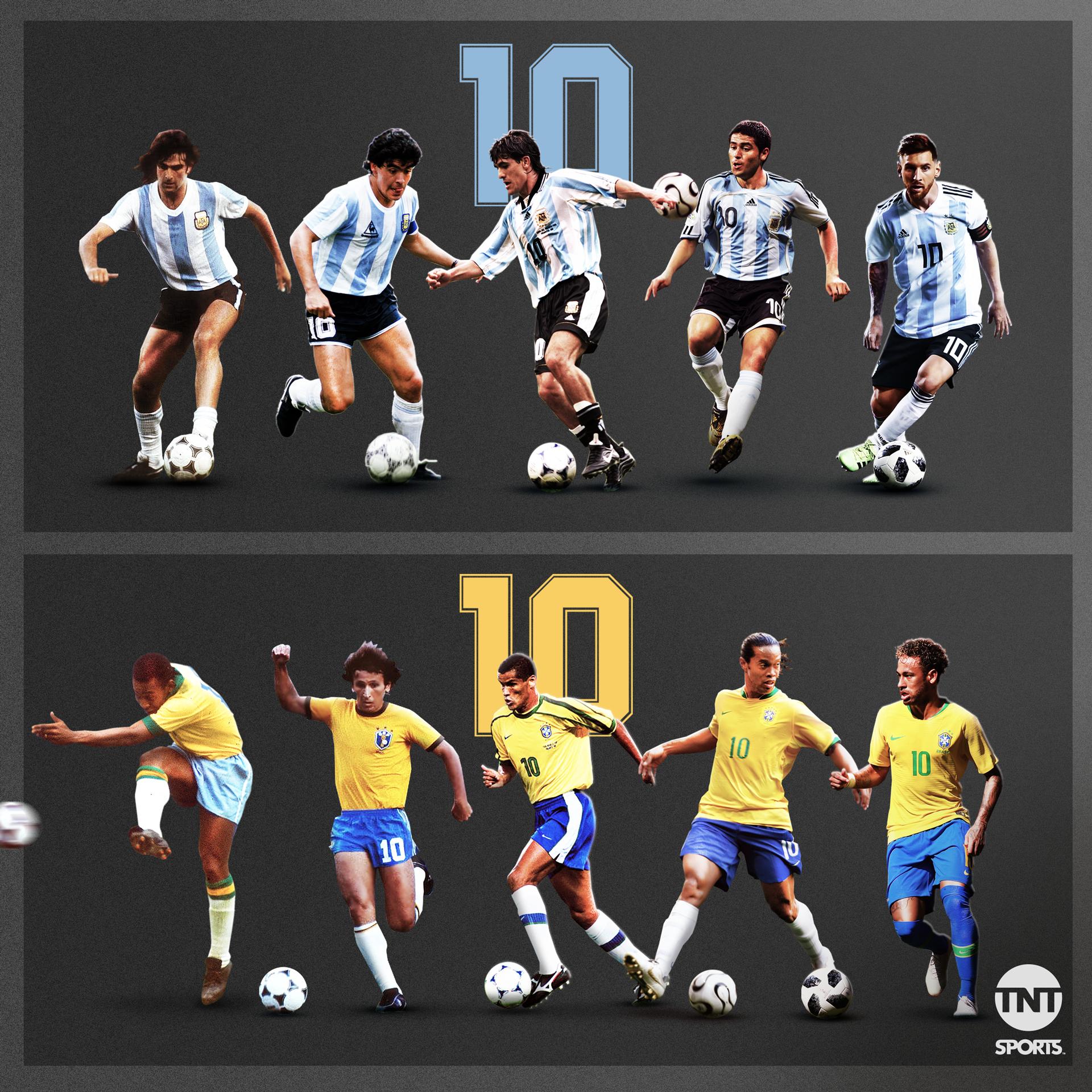 TNT-ARGENTINA-BRASIL-10-SQUARE