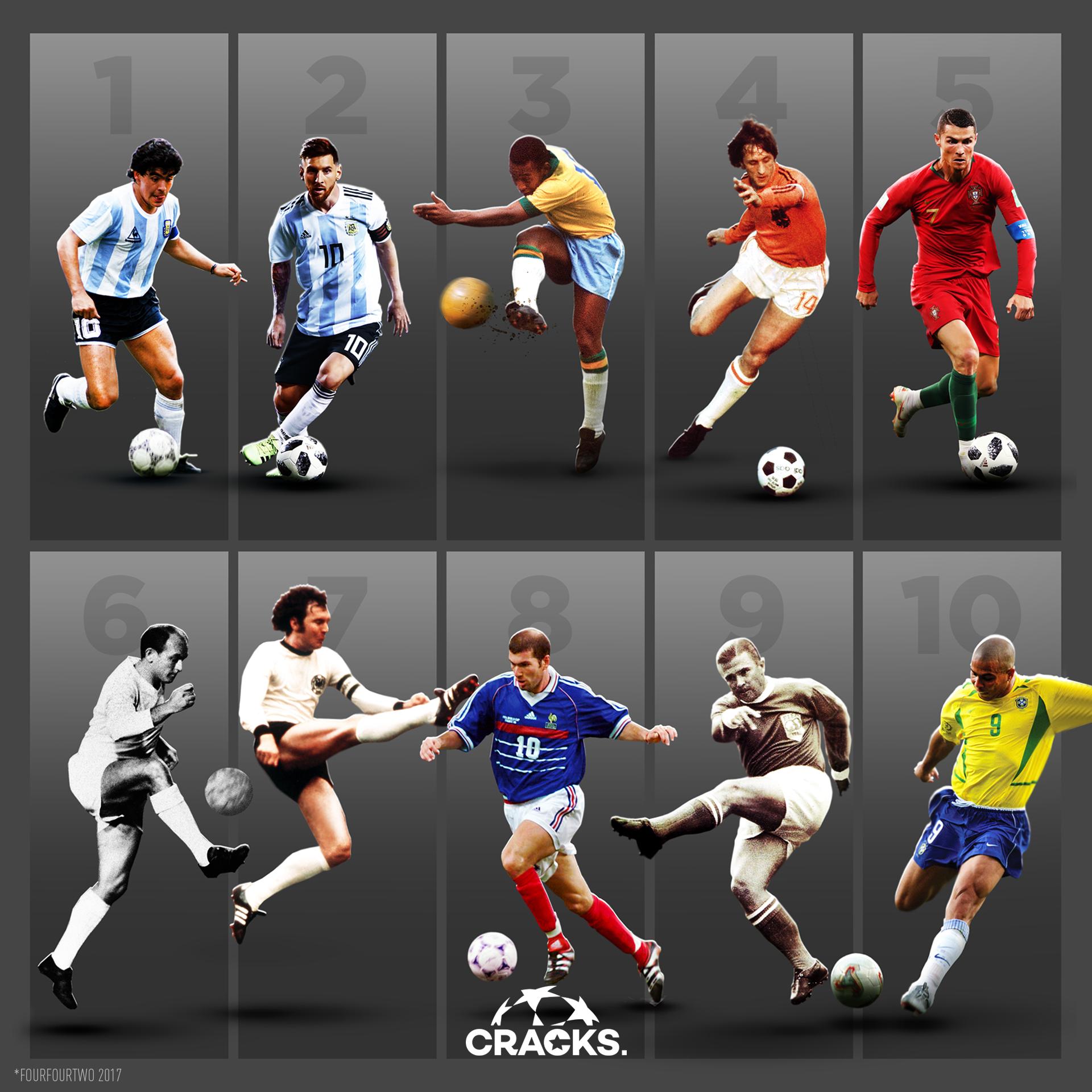 TOP-10-CRACKS