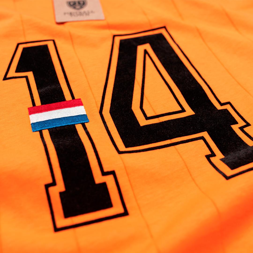 Tribute-Cruyff-3