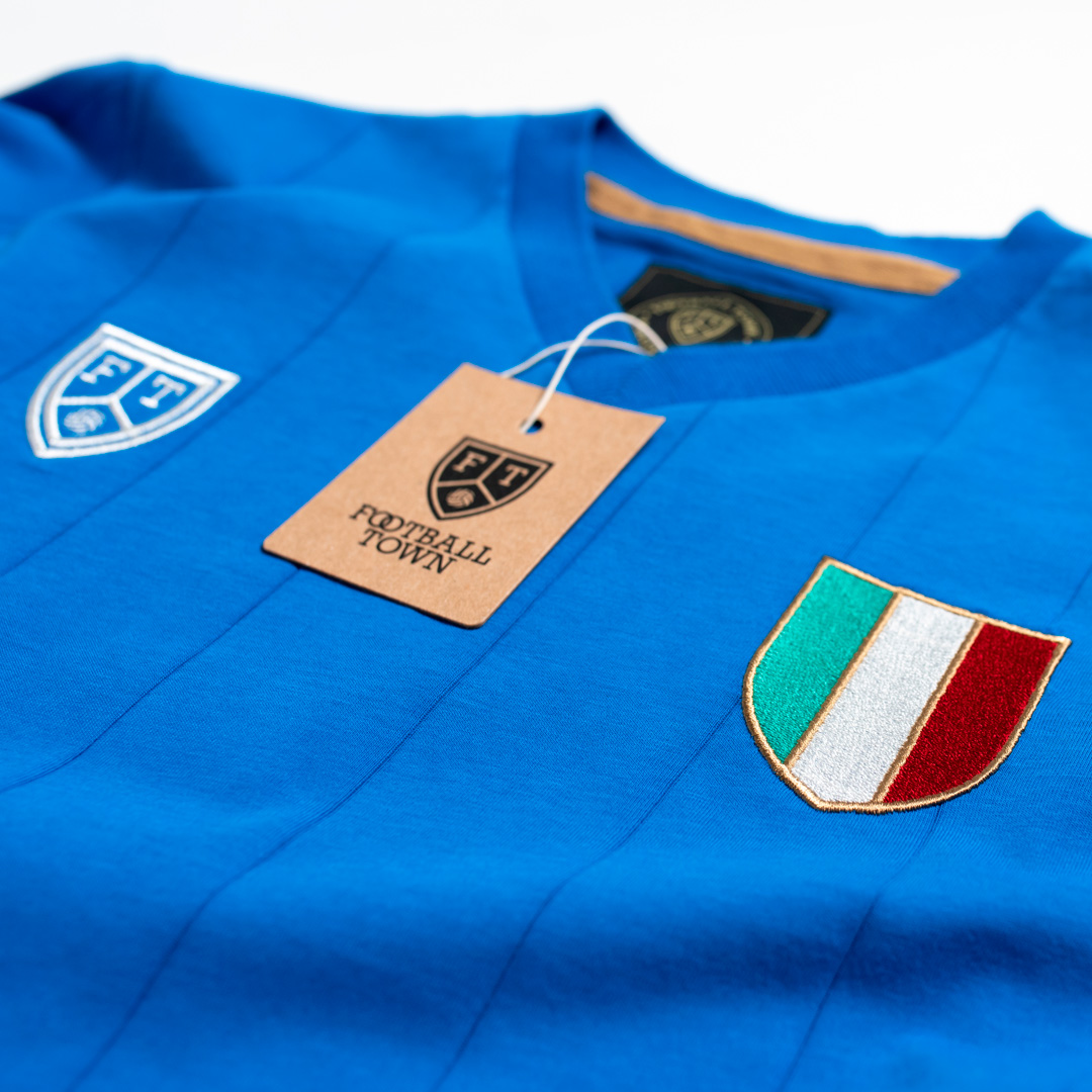 Tribute-Italy-4