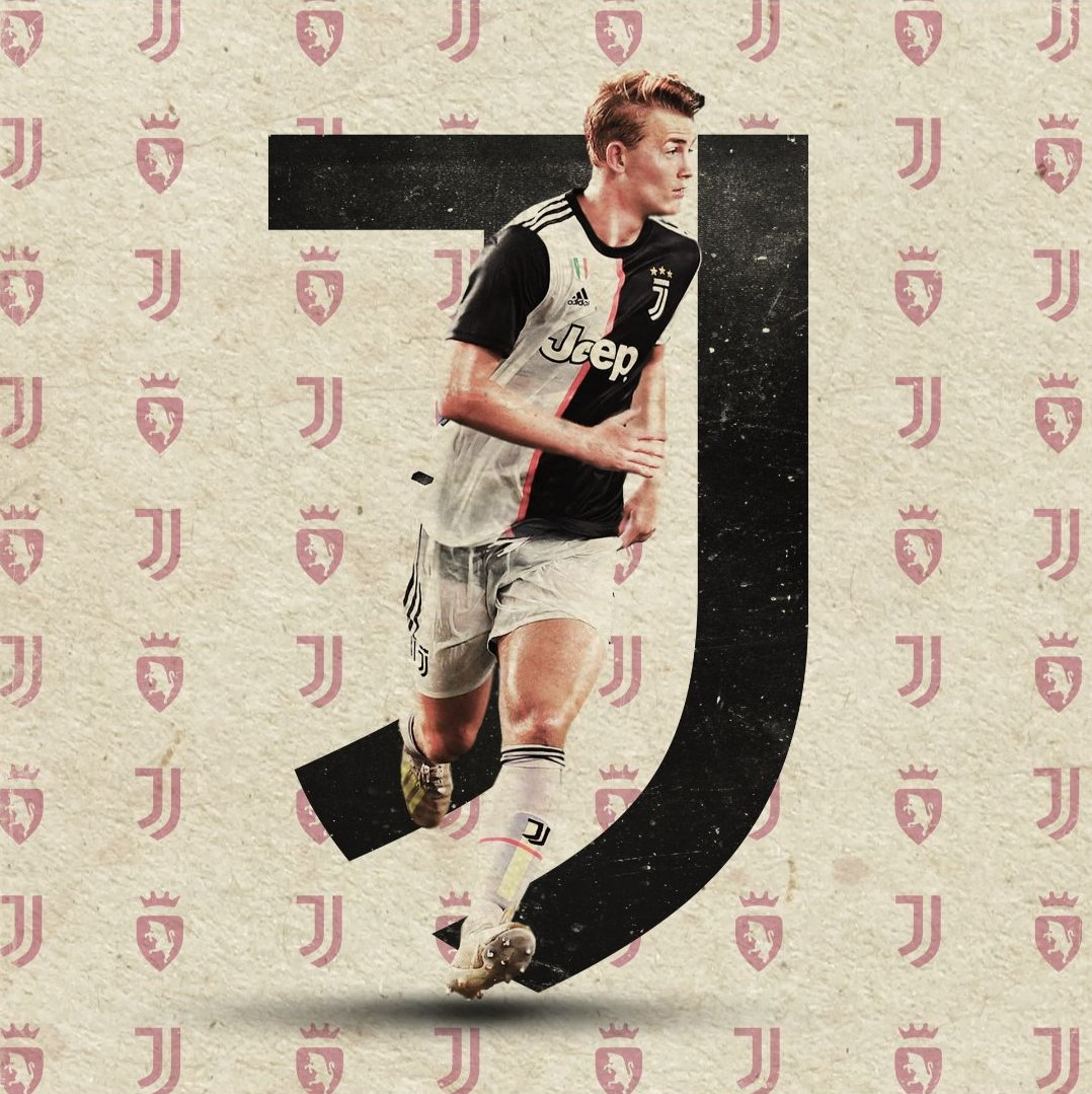 YOUNG-DELIGT