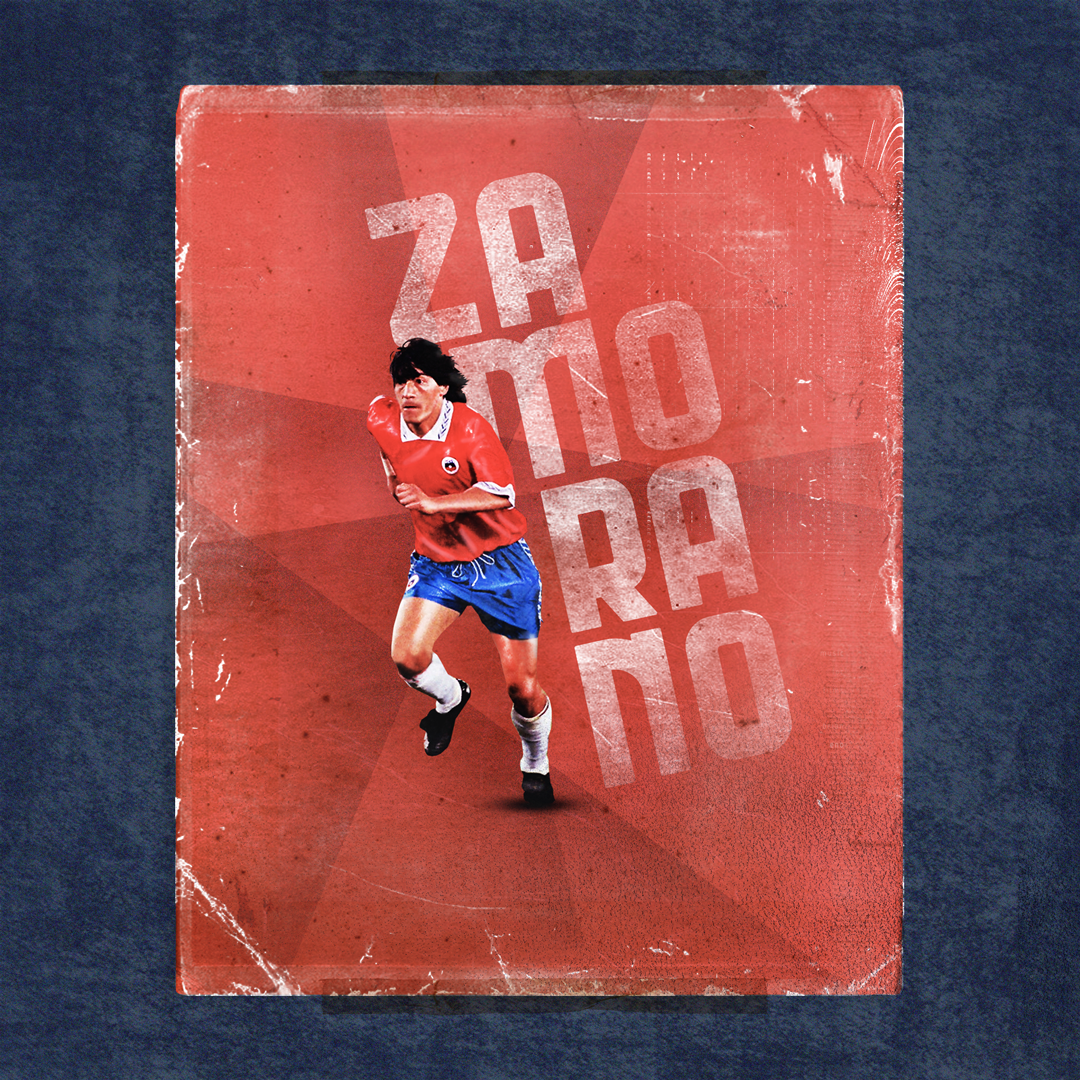 ZAMORANO-PREVIEW